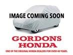 Honda Civic Tourer 1.6 i-DTEC S 5-Door - 2014 (64)