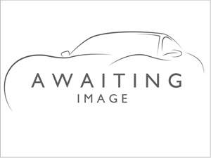 2012 (62) Jaguar XJ 3.0 TD Portfolio SWB Saloon (s/s) 4dr Auto For Sale In Wymondham, Norfolk