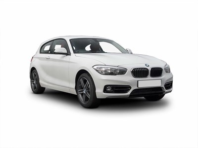 Search, buy and sell new and used cars - RAC Cars