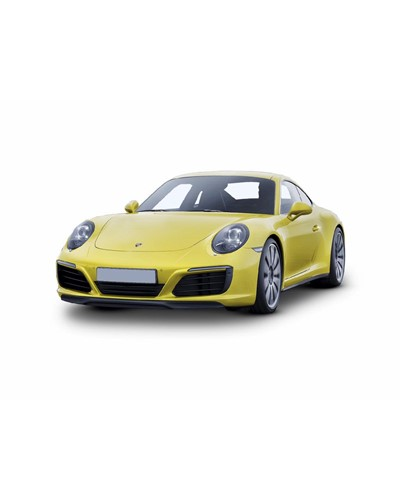 car colour options personalise westfield sports car