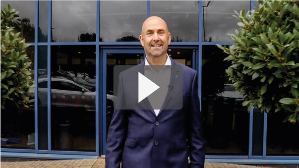 Checking out quality used cars from Carbase showroom