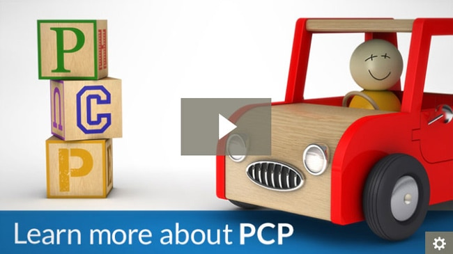Pcp Finance Deals Used Cars And Nearly New Car Finance Carbase