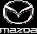 Hendy Mazda