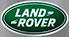 Hendy Land Rover