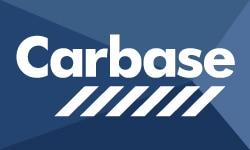 Carbase - Bristol