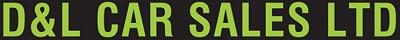 D & L Car Sales Ltd