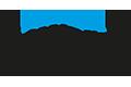Howards Citroen Weston-Super-Mare logo