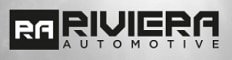 Riviera Automotive Ltd logo