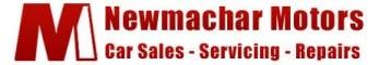 Newmachar Motors Ltd