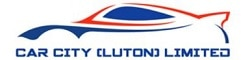 Car City (Luton) Ltd logo