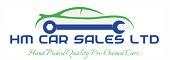 HM Car Sales