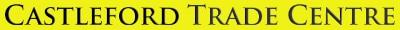 Castleford Trade Centre logo