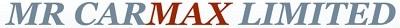 Mr Carmax Limited logo