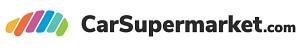 CarSupermarket.com Barnsley