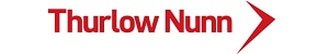 Thurlow Nunn Kings Lynn Peugeot logo