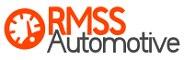 RMSS Automotive