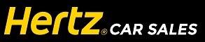 Hertz Glasgow