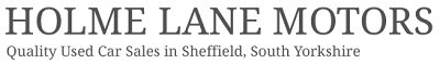 Holme Lane Motor Company