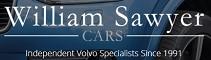 William Sawyer Cars logo