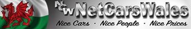 Net Cars Wales