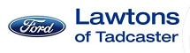 Lawtons of Tadcaster logo