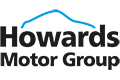 Howards Citroen Taunton logo