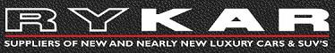 Rykar Ltd