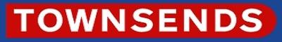 Townsend Vehicle Sales logo