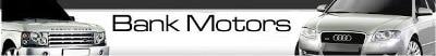 Bank Motors