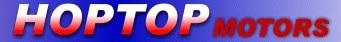 Hoptop Motors logo