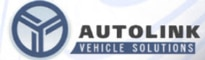 Autolink Vehicle Solutions
