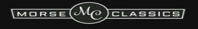 Motors car details logo