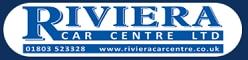 Riviera Car Centre Ltd