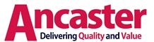 Ancaster Nissan (Bromley)
