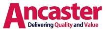 Ancaster Nissan (Bromley) logo