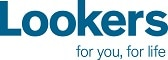 Lookers Ford Colchester