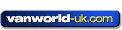 Vanworld-uk