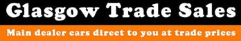 Glasgow Trade Sales