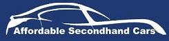 Affordable Secondhand Cars