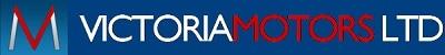Victoria Motors Ltd logo