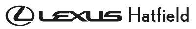 Steven Eagell Lexus Hatfield logo