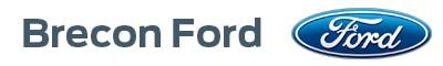 Brecon Ford