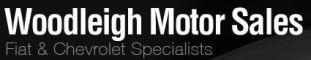 Woodleigh Motor Sales logo