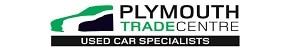 PLYMOUTH TRADE CENTRE LTD logo