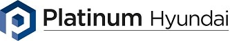 Platinum Hyundai Chippenham logo
