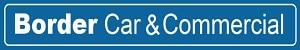 Border Car & Commercial logo