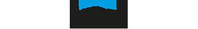 Howards Kia Weston-Super-Mare logo