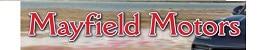 Mayfield Norwich Ltd logo