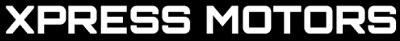 Xpress Motors UK Ltd logo