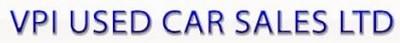 V P I Used Car Sales Ltd